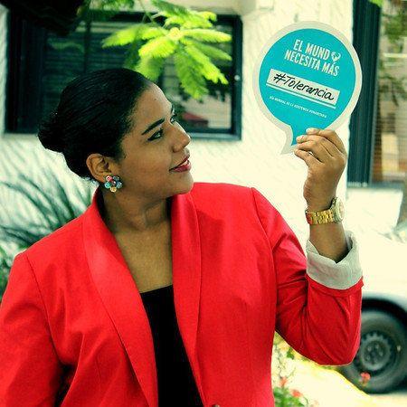 Dominican Republic ONU