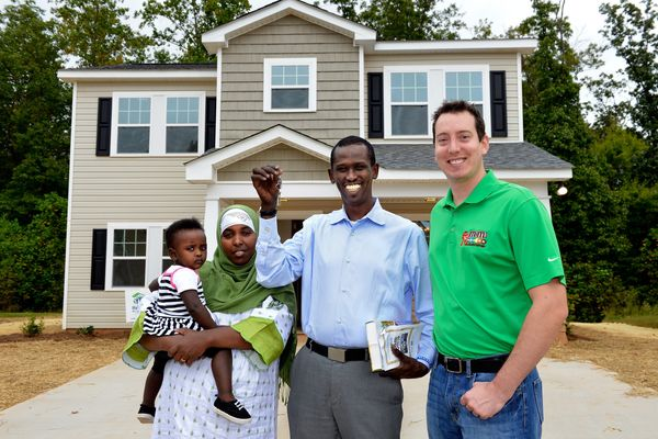 """Everyone has heard of <a href=""""http://www.habitatforhumanity.org"""" target=""""_blank"""">Habitat for Humanity</a>, but most are inti"""