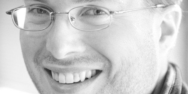 Paul Buchheit is one of the Co-Founders of FriendFeed.  In addition to being the creator and lead developer for Gmail at Goog