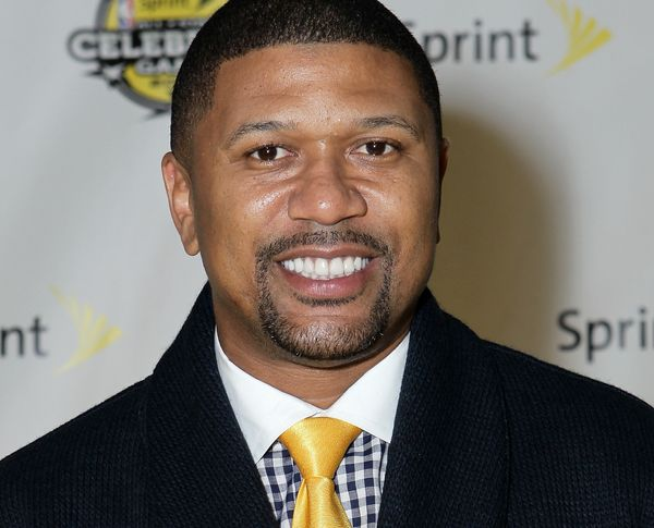 In 2011, former NBA player and current sports broadcaster Jalen Rose founded a Detroit-based charter school called the Jalen