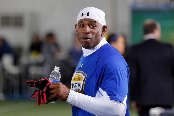 Former NFL star Deion Sanders founded Prime Prep Academy in Texas in 2012. However, the charter school has already seen its s