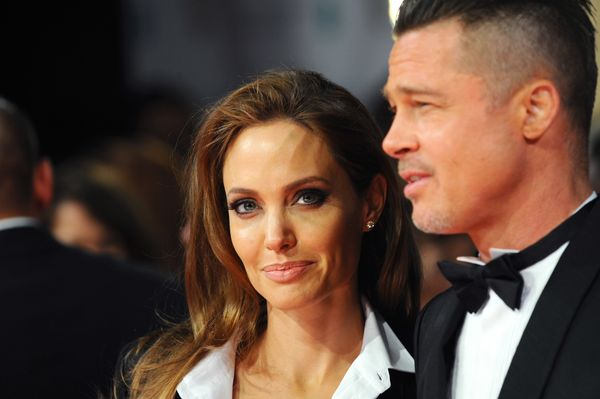 """Notorious humanitarian and actress <a href=""""http://www.forbes.com/sites/anthonydemarco/2013/04/02/angelina-jolie-opens-school"""
