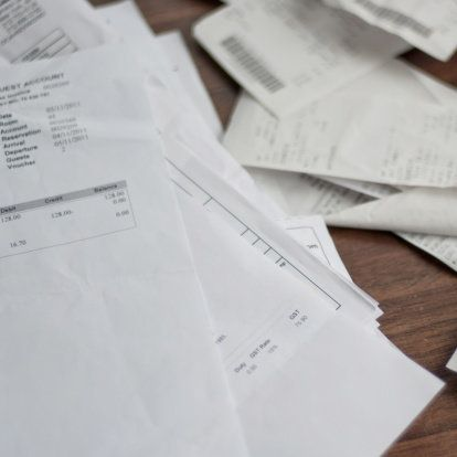 9 Tax Deductions That Are Gone In 2018 (And What To Claim Instead