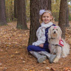 """<a href=""""http://www.herodogawards.org/vote?nominee=28252656"""" target=""""_blank"""">JJ Krawczyk</a> has been called a <a href=""""http:"""
