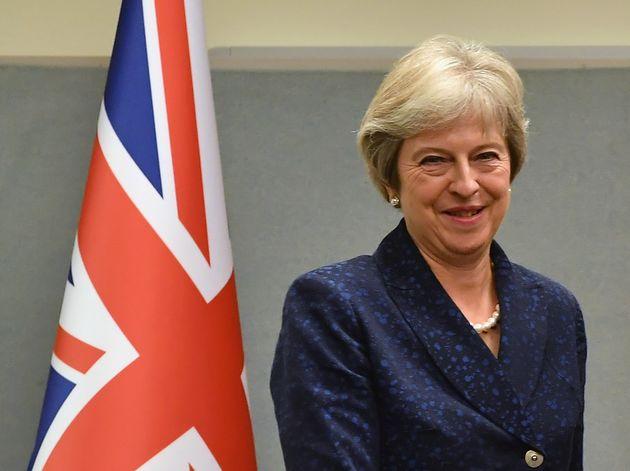 영국 정부가 '브렉시트 축제' 계획을 발표했고, 트위터가