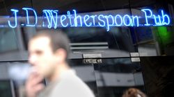 Wetherspoons Must Take Better Care Of Its Workers - Striking Is Our Only