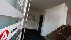 Dresdner Hartz-IV-Familie braucht neue Wohnung, das Amt treibt sie in die