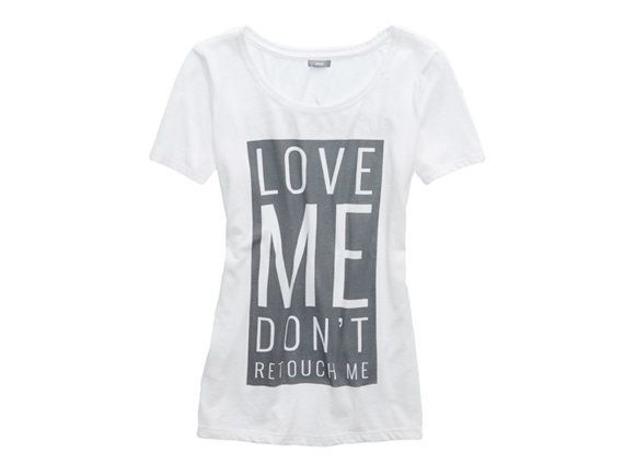 "<a href=""http://www.ae.com/aerie/browse/product.jsp?productId=8496_8855_100&bundleCatId=cat6670009"" target=""_blank"">Love Me,"