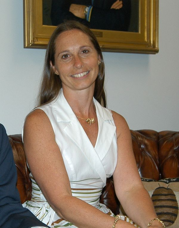 """The <a href=""""http://newyork.cbslocal.com/2012/12/18/sandy-hook-principal-dawn-hochsprung-remembered-for-heroic-acts/"""" target="""