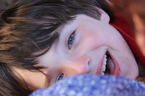 "<a href=""http://usnews.nbcnews.com/_news/2012/12/18/15994142-family-newtown-boys-favorite-teacher-died-cradling-him-in-her-ar"
