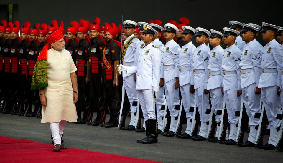 The Bharatiya Janata Party rose to power in May this year when they won the national elections with a sweeping majority. Led