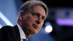 Philip Hammond Launches Withering Attack on Boris
