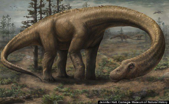 "Es una de<a href=""https://www.huffpost.com/entry/dreadnoughtous-schrani-new-dinosaur_n_5753058?utm_hp_ref=dinosaurs"" target="""