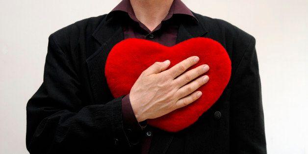 health, love,