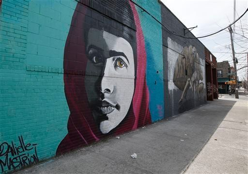 "Malala <a href=""http://amanpour.blogs.cnn.com/2013/10/09/6973/"" target=""_blank"">told CNN's Christiane Amanpour</a> last year"