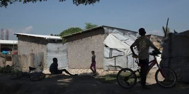 Red Cross Built Exactly 6 Homes For Haiti With Nearly Half A Billion on house plan in malaysia, house plan in india, house plan in lesotho, house plan in botswana, house plan in tanzania, house plan in sri lanka, house plan in the philippines, house plan in guyana, house plan in mauritius, house plan jamaica, house plan in south africa, house plan bangladesh, house plan in greece, house plan in kenya, house plan in barbados, house plan in pakistan, house plan in zambia, house plan in seychelles, house plan in nigeria, house plan in zimbabwe,