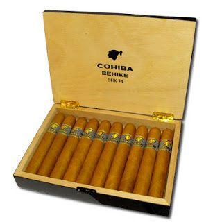 "<strong><a href=""http://miss-shortcakes.blogspot.com.au/2012/04/cohiba-cigar-box-cake.html"" target=""_blank"">Cohiba Cigar Box"