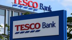 Tesco Bank Fined £16.4m Over Cyber