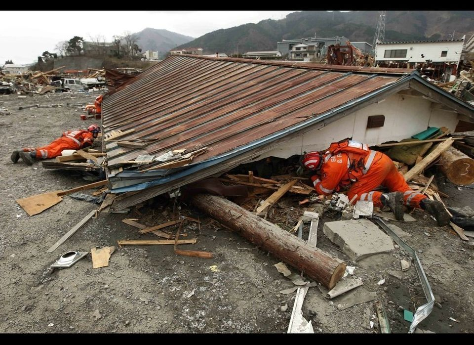 "The latest figures show 3,300 confirmed dead in Japan and many thousands missing, <a href=""http://www.fox11online.com/dpp/new"
