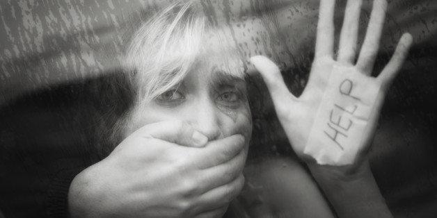 Lifespan of women in sex trafficking