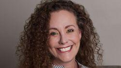Julie Swetnick, 3rd Kavanaugh Accuser, Speaks Out In NBC