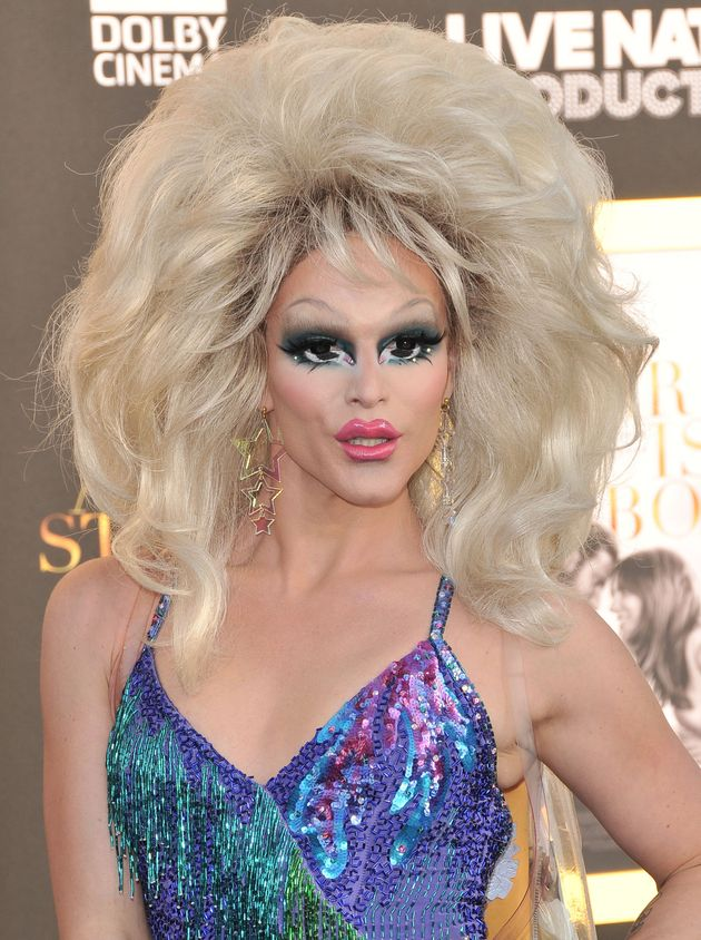 Alyssa Edwards' Netflix Series 'Dancing Queen', And 10 Other 'Drag Race' Queens Who've Gone On To Big
