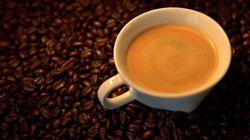 Journée internationale du café: ses effets positifs et négatifs selon la