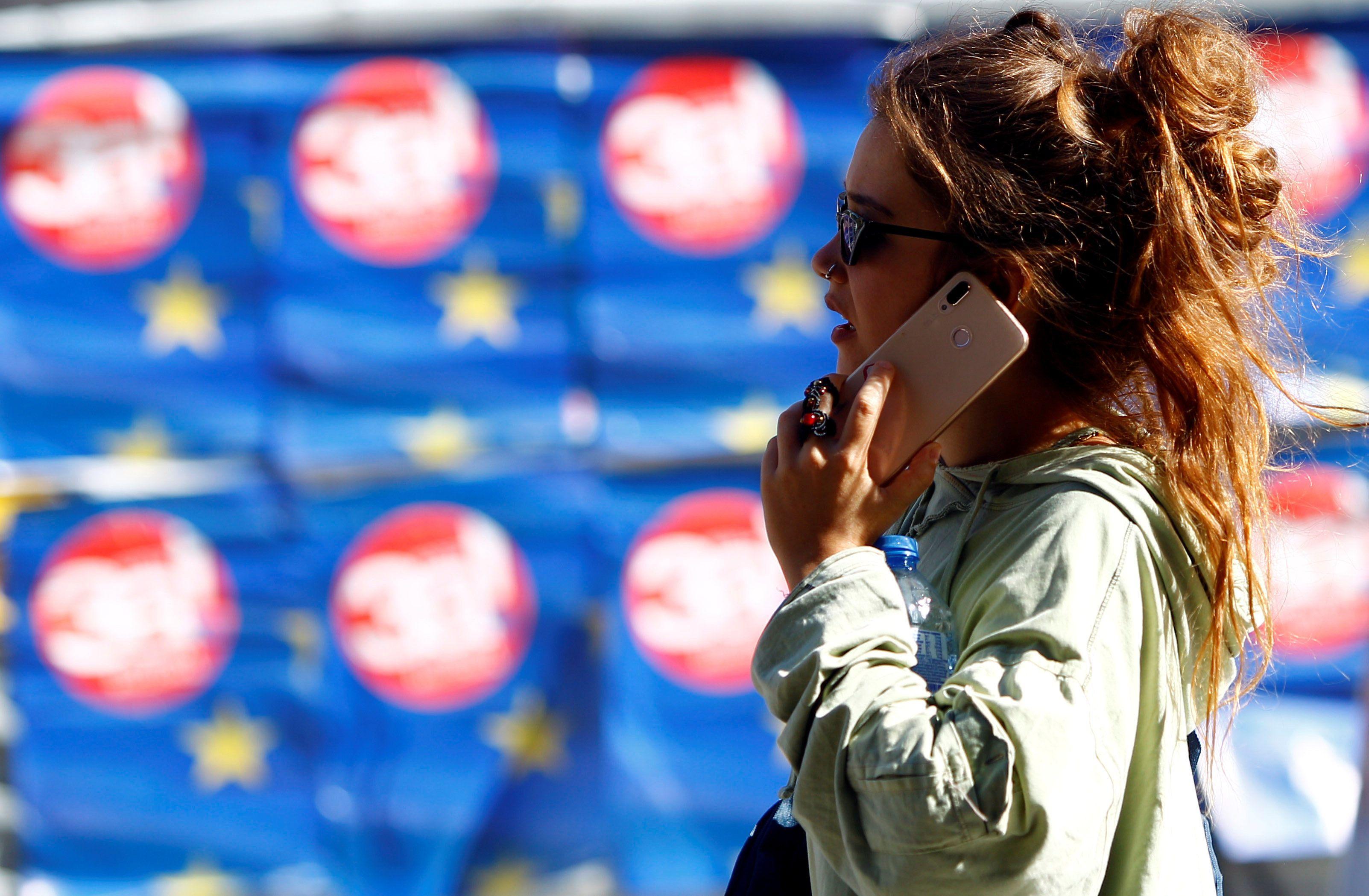 Ο ξένος Τύπος για το δημοψήφισμα στην πΓΔΜ: Πολιτική κρίση, ξένη επιρροή και αντιφάσεις