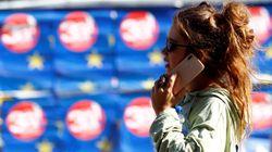 Ο ξένος Τύπος για το δημοψήφισμα στην πΓΔΜ: Πολιτική κρίση, ξένη επιρροή και