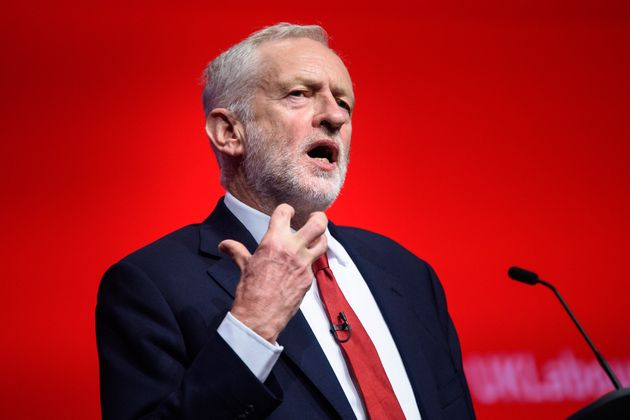 Labour's New Policies Fail To Excite Voters, HuffPost UK Poll