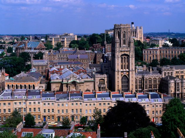 Bristol University has overhauled its pastoral care for students following a series of sudden