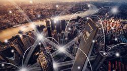 Infrastruktur als Grundlage der digitalen