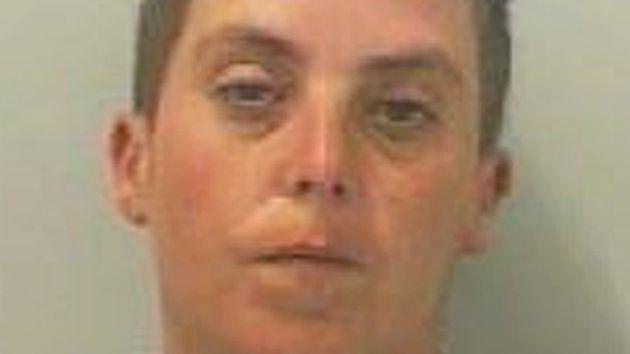 Karen Tumore has been jailed for