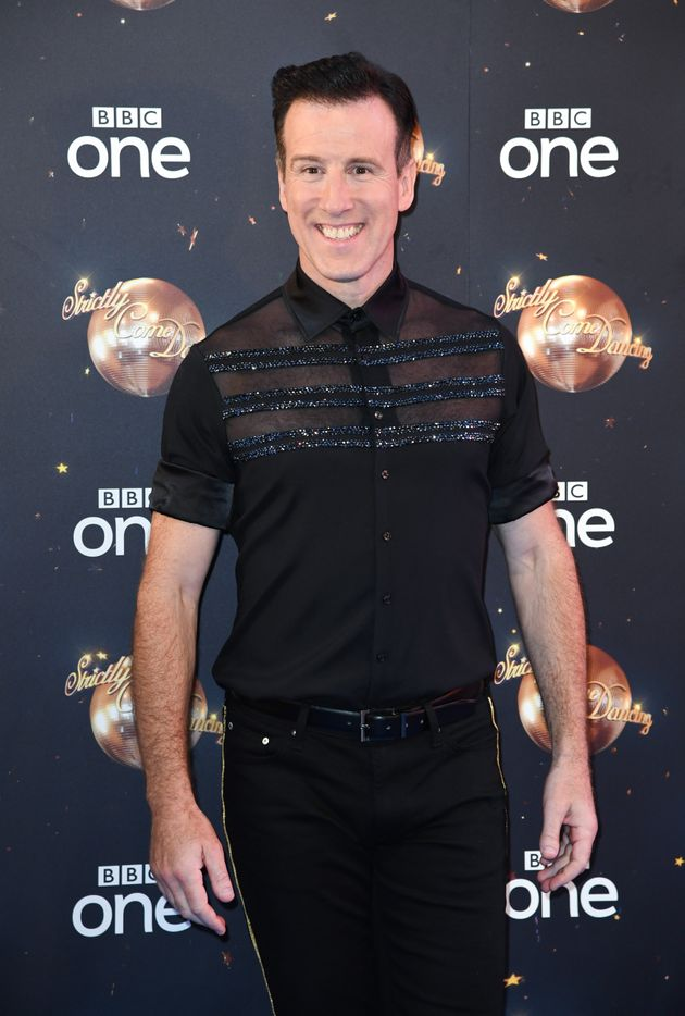 Darcey Bussell: 12 Early Runners And Riders Who Could Replace Judge On Strictly Come