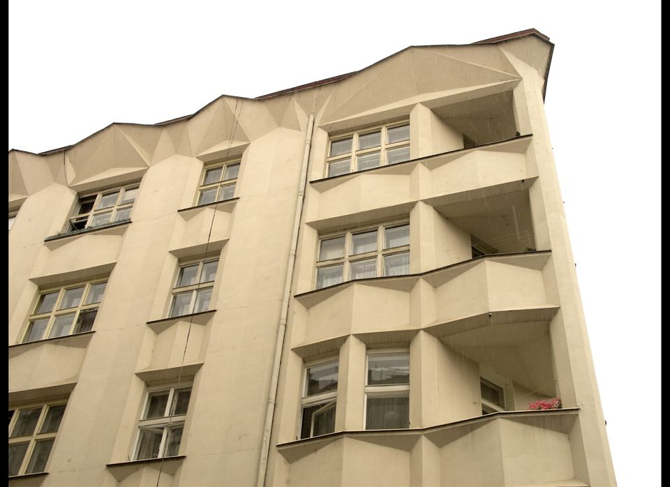 "<em>Image: flickr user colros</em> See more <a href=""http://openbuildings.com/buildings/hodek-apartment-house-profile-42378"""