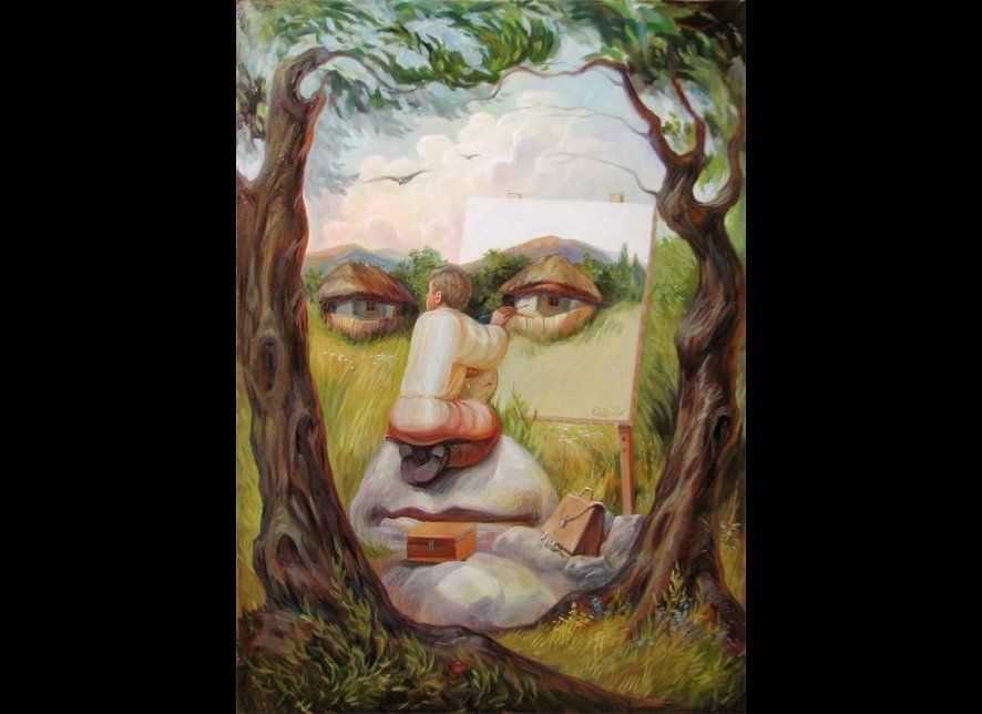 "<a href=""http://arts.in.ua/artists/MrOlik/"" target=""_hplink"">Oleg Shuplyak </a>"