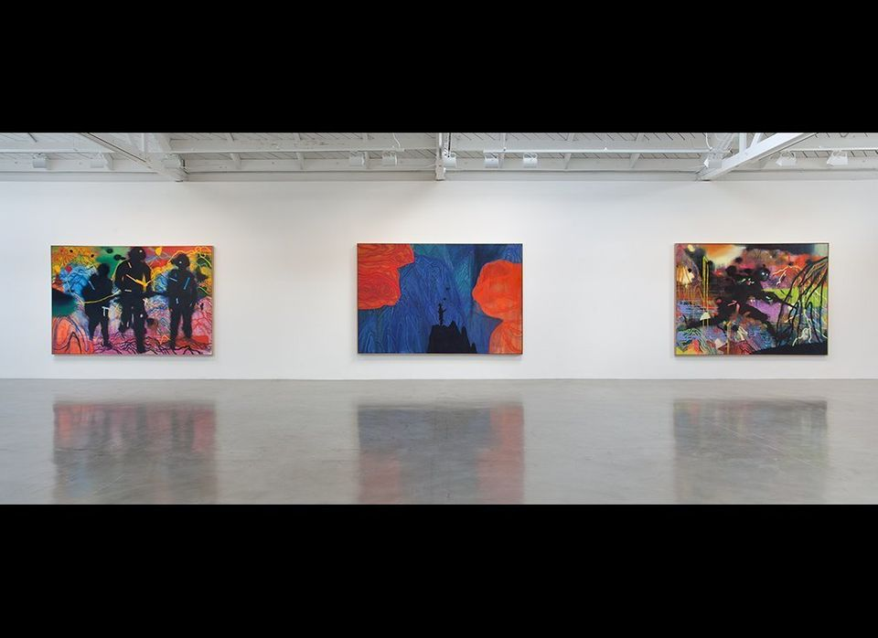 Daniel Richter