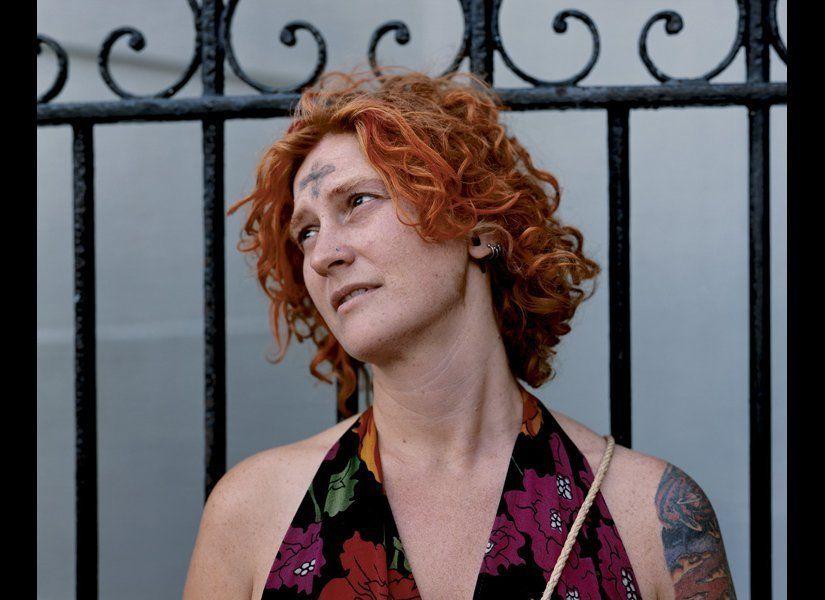 "<a href=""http://plainsart.org/weblog/alec-soth-quintessentially-american/"" target=""_hplink"">Adelyn by Alec Soth</a>"