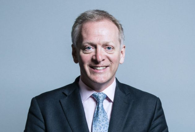 Fomer Tory minister Phillip Lee claims three ministers have told him they back another