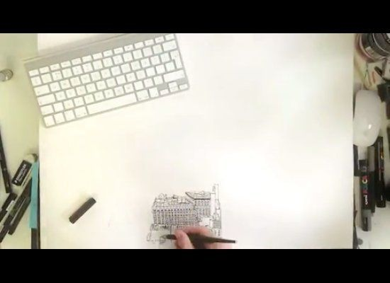 Patrick Vale/ vimeo