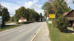 Warum ich für die Bayern-Wahl in mein Heimatdorf