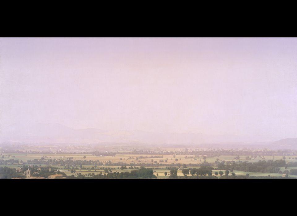 "Image courtesy of <a href=""http://www.marlboroughgallery.com/"" target=""_hplink"">Marlborough Gallery, New York</a>"