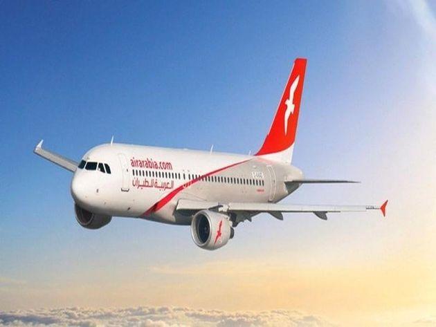 Air Arabia Maroc annonce trois nouvelles lignes inédites pour