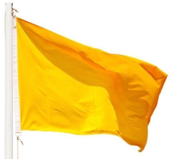 Εσείς ξέρατε γιατί τα ξεσκονόπανα είναι συνήθως κίτρινα; Αυτές είναι οι πιο δημοφιλείς