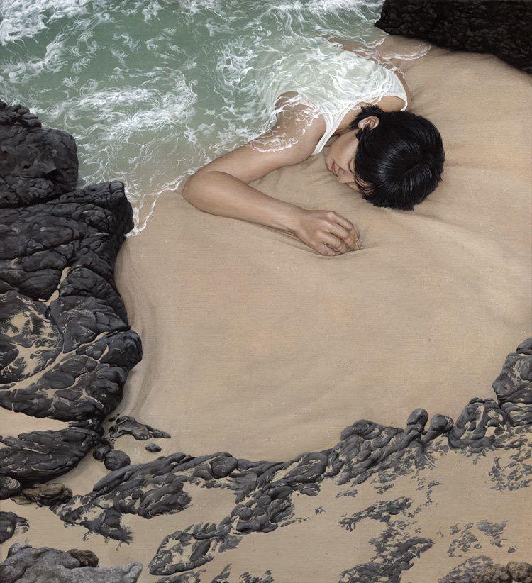 """<a href=""""http://www.mioke.de/paintings.htm"""">Moki</a>"""