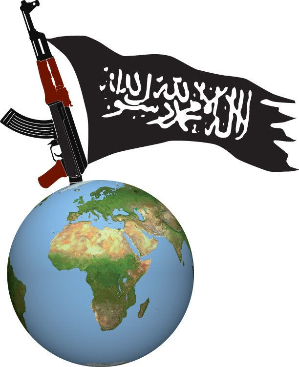 """According to the <a href=""""http://www.nctc.gov/site/groups/aqim.html"""" target=""""_blank"""">National Counterterrorism Center</a>, Al"""