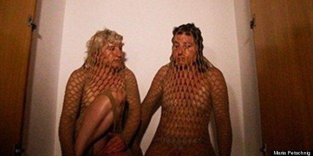 Strip club in cordoba argentina