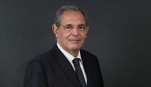 Karim Hajji: