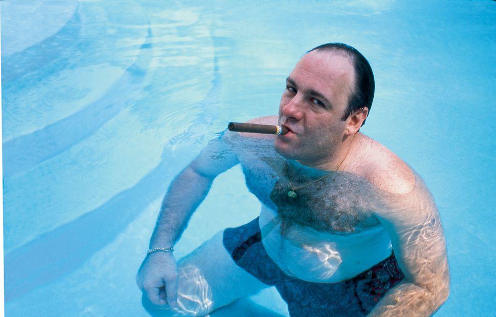 <em>The Sopranos</em> star died on June 19 at 51.