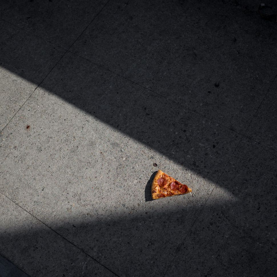 "<a href=""http://instagram.com/jonpauldouglass#"">Pizza In The Wild</a> (<a href=""http://jonpauldouglass.com/"" target=""_blank"">"
